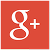 Google Plus LB Chapman Construction Vernon, BC