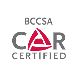 BCCSA-COR-Certified