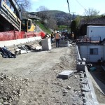Residential - LB Chapman Construction